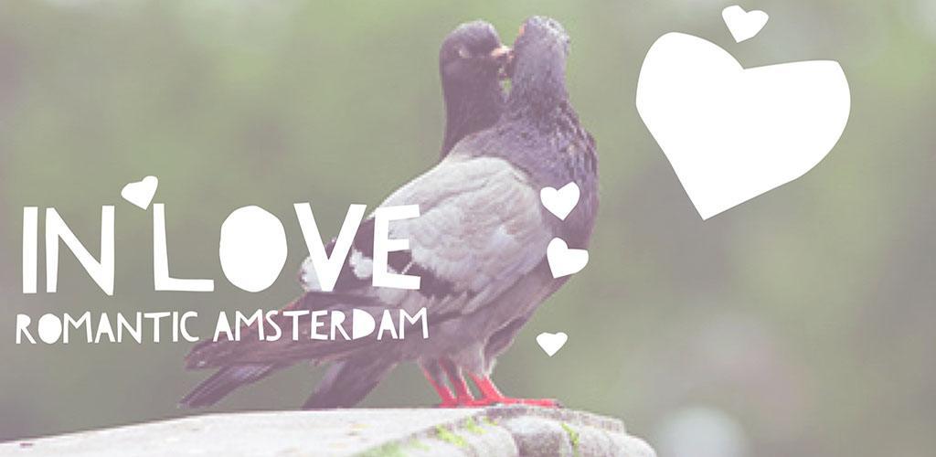In Love EN