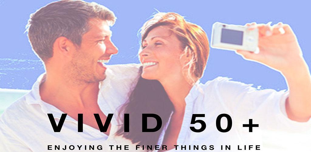 Vivid 50+ EN