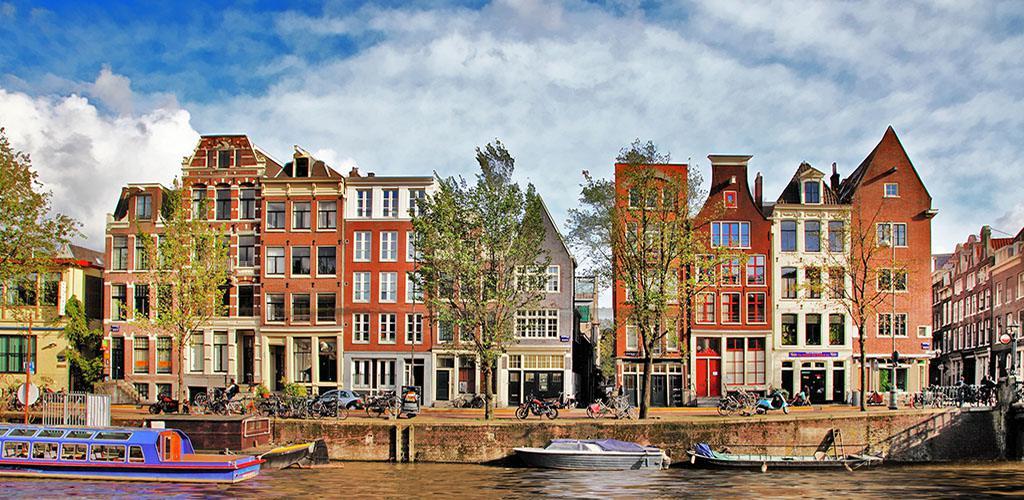 gay frat amsterdam hotel escort