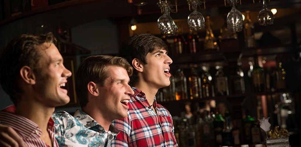 drinken escorts groot in de buurt Monnickendam