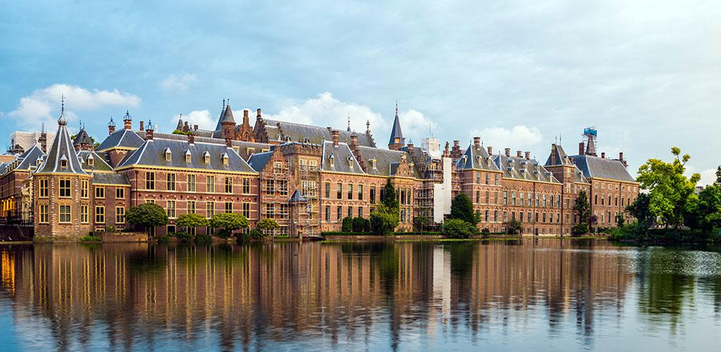Amsterdam And Holland Tours