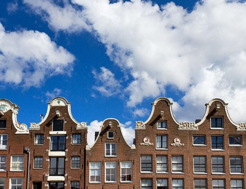 What to do in Amsterdam? Top 10 ultimate things to experience!