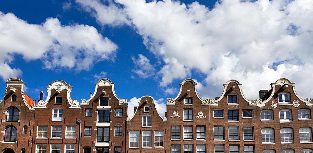 Wat te doen in Amsterdam - De 10 leukste dingen op een rij