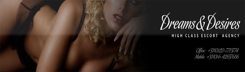 dreams-and-desires-high-class-escort-agency