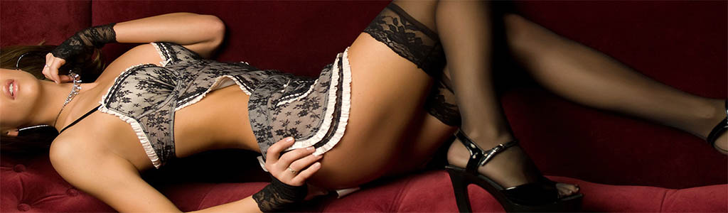 Pleasure-escort-amsterdam