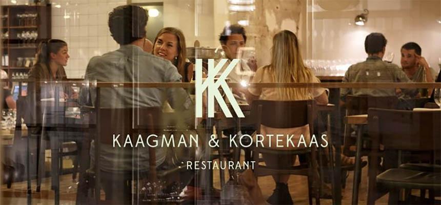 Kaagman & Kortekaas