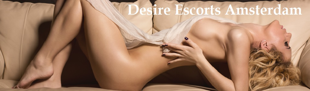 years desire escorts amsterdam