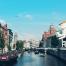 Populaire uitjes in Amsterdam