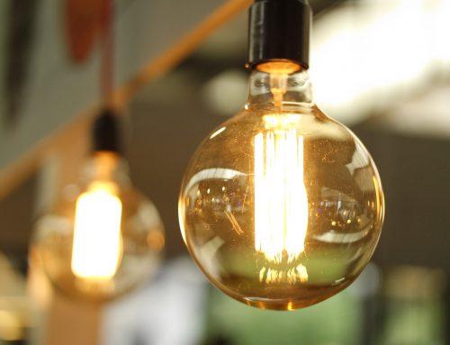 Waar let je op bij onafhankelijk energie vergelijken